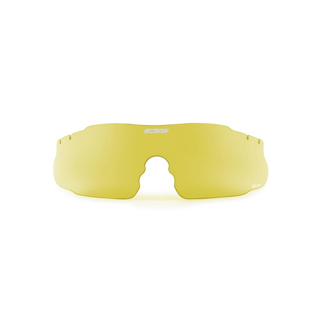 ESS ICE Replacement Hi-Def Yellow 740-0088