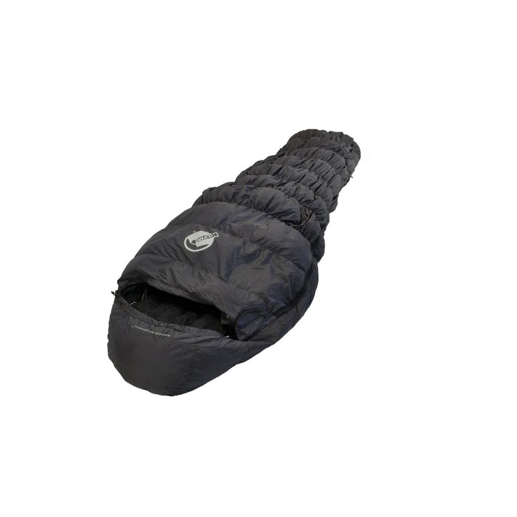 Sleeping Bag Klymit KSB 20/°F Large Great for Camping and Backpacking