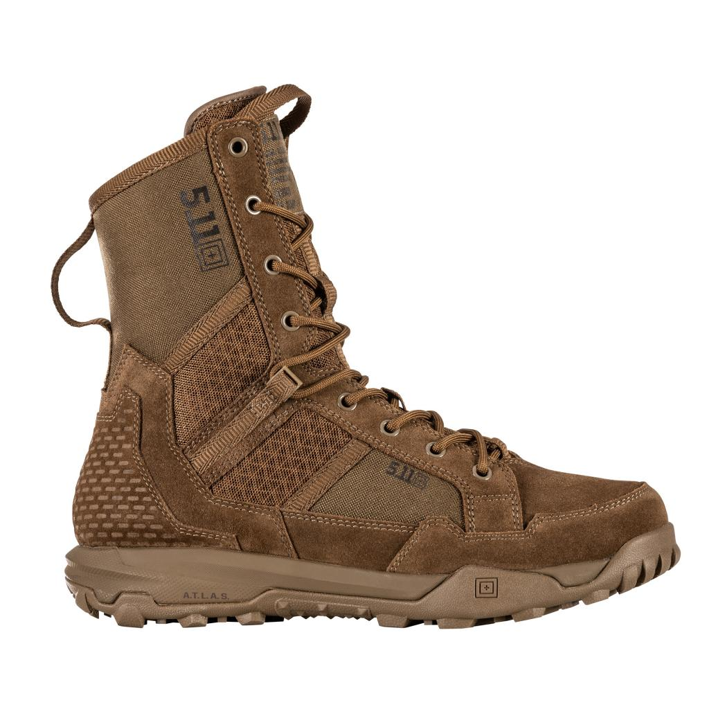 ᐉ 5.11 A.T.L.A.S. 8 BOOT (12422-106